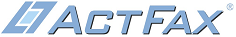 Actfax.PNG