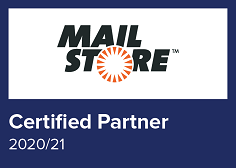 Mailstore2.png